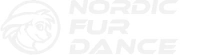 Nordicfurdance